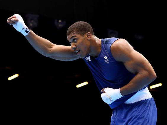 anthony-joshua-uk.jpg