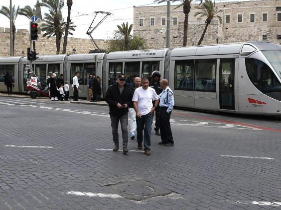 israel-attack-2.jpg