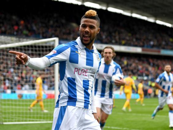 huddersfield-2.jpg