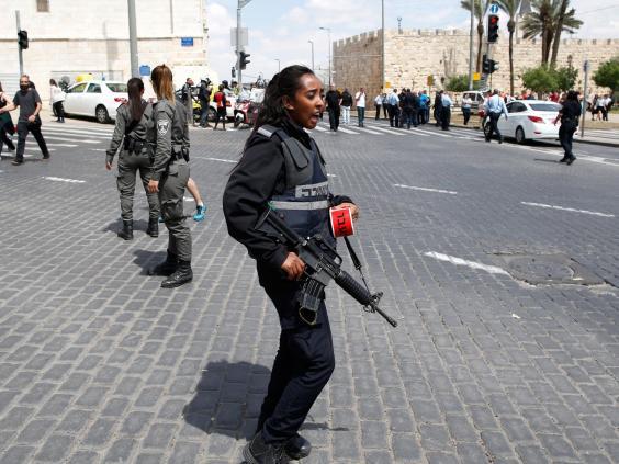 jerusalem-attack-3.jpg