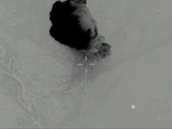 air-strike-2.jpg