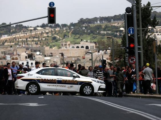 jerusalem-attack-2.jpg
