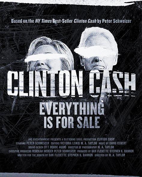 clinton-cash-poster.jpg