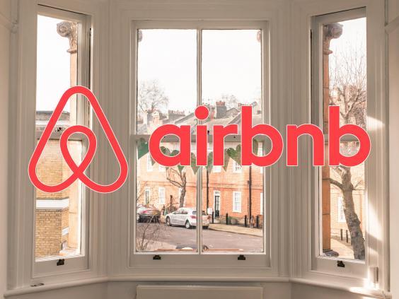 air-bnb.jpg