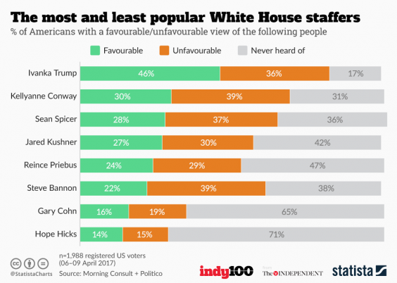 20170413-white-house.png