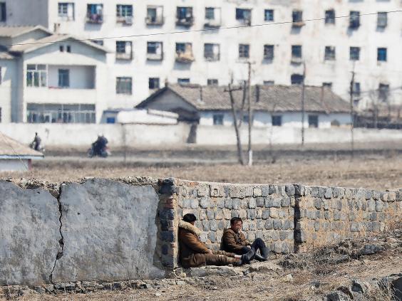 sinuiju-north-korea-10.jpg