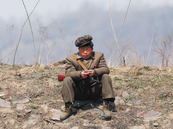 sinuiju-north-korea-11.jpg