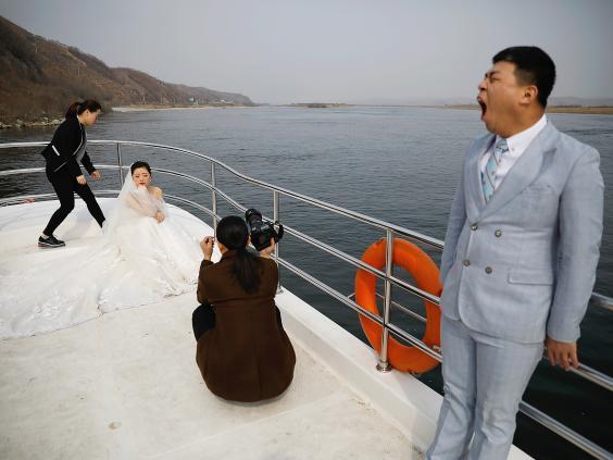 sinuiju-north-korea-16.jpg