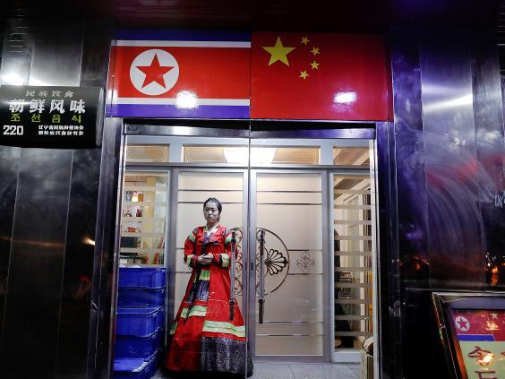sinuiju-north-korea-18.jpg