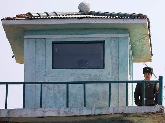 sinuiju-north-korea-2.jpg