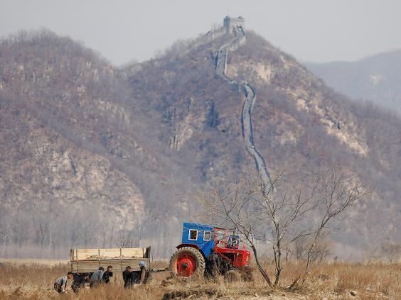sinuiju-north-korea-3.jpg