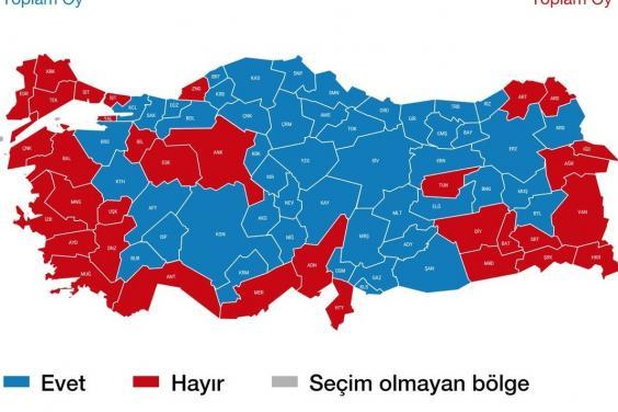 turkish-votes.jpg