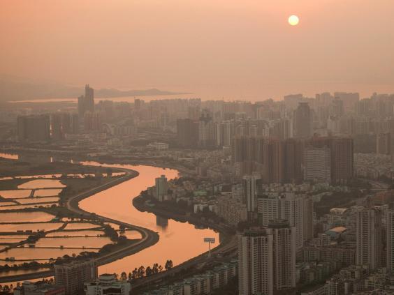 china-floods-feat.jpg
