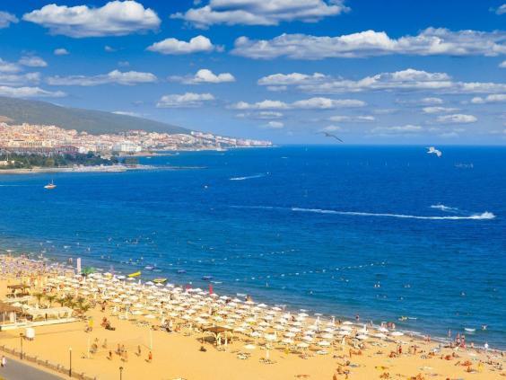 1-sunny-beach-bulgaria-3733-4678.jpg
