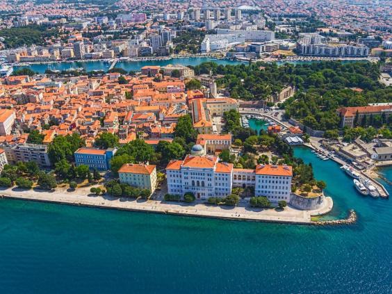 16-zadar-croatia-10889-13645.jpg