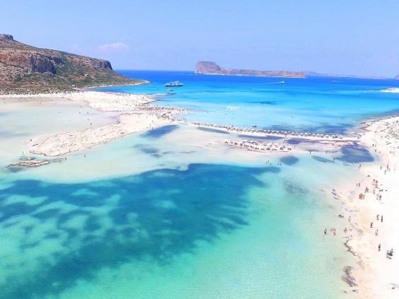 9-crete-greece-8184-10255.jpg
