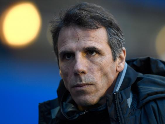 gianfranco-zola.jpg