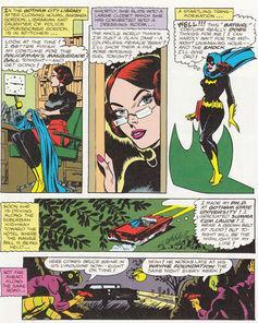 batgirl-20.jpg