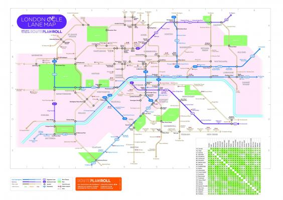 londoncyclemap-revised2017v1.4-011-0.jpg