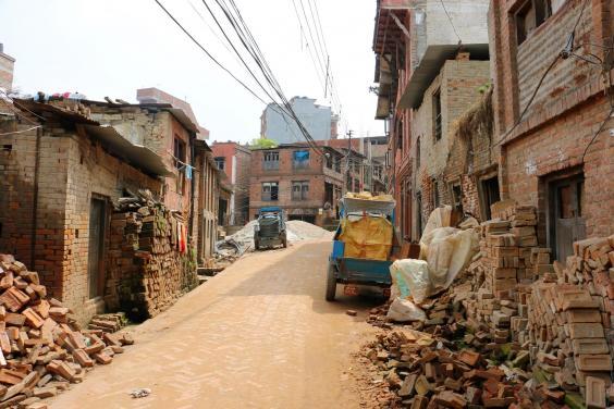 residential-street-bhaktapur.jpg