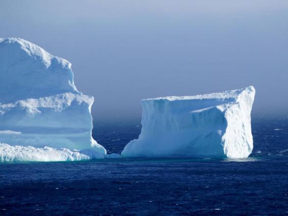 iceberg13.jpg