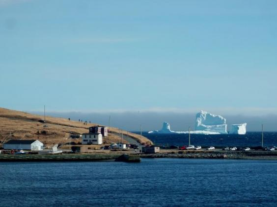 iceberg4-0.jpg