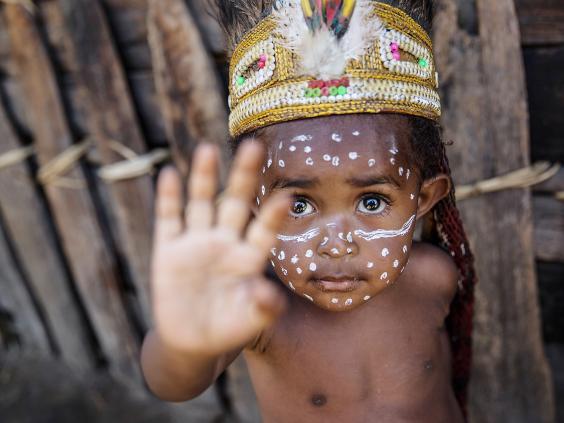dani-tribe-2.jpg