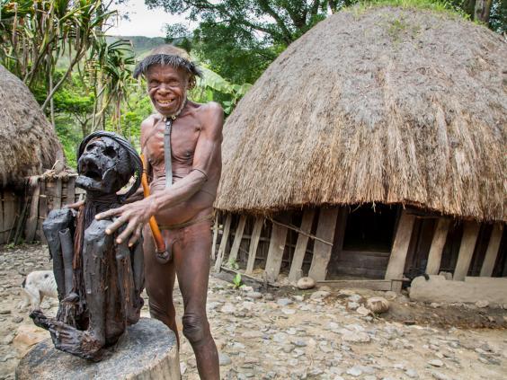 dani-tribe-4.jpg