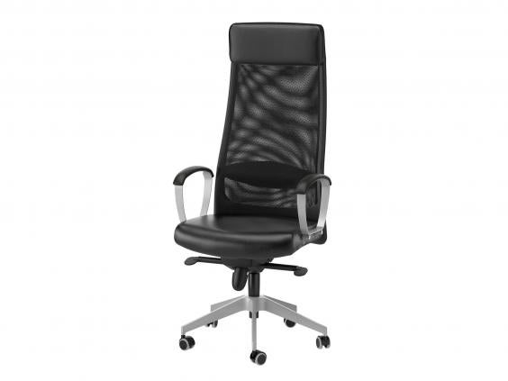 9 best ergonomic office chairs | the independent