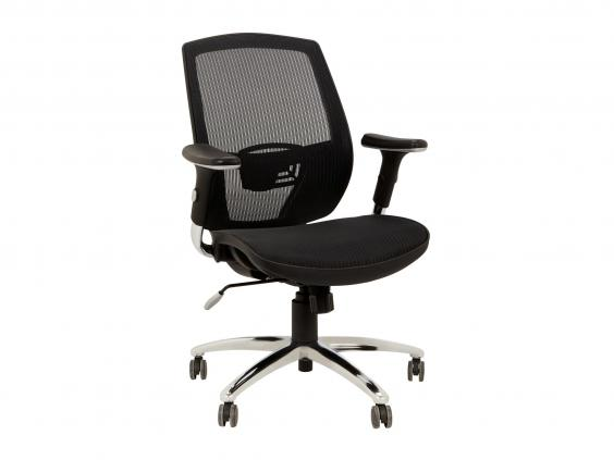 john lewis murray ergonomic office chair 225 john lewis