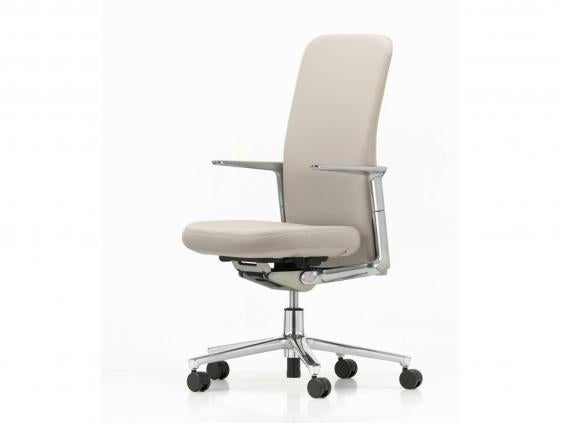 8 vitra pacific from 759 wellworking