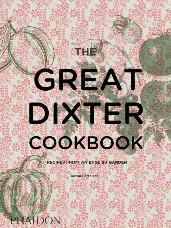 great-dixter-cookbook-jacket.jpg