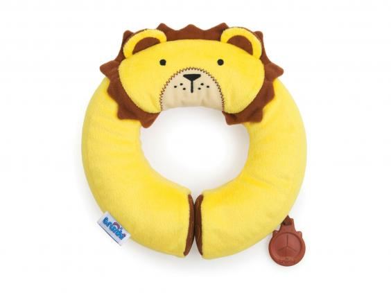 10 Best Travel Pillows The Independent