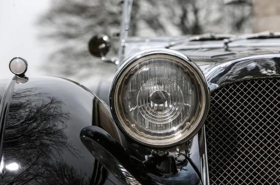 atalanta-roadster-10.jpg