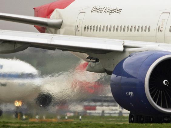 air-pollution-3.jpg