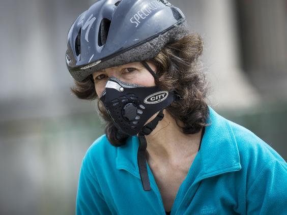 air-pollution-4.jpg