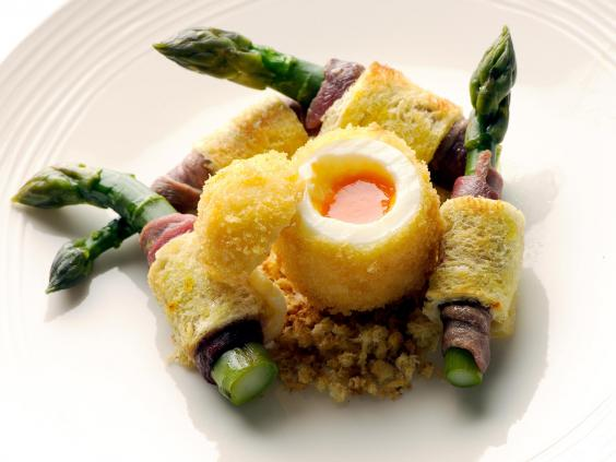 0-nathan-outlaw-egg-and-soldiers.jpg