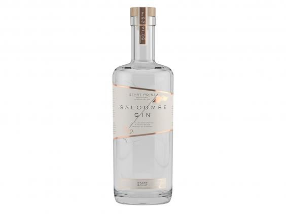 3-salcome-gin.jpg