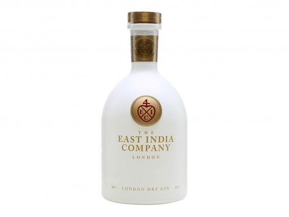 8.-gin-eas7.jpg