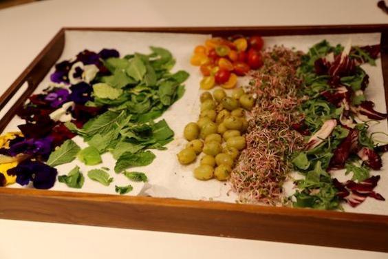 cannabisandrea-ingredients.-credit-edmund-vallance-copy.jpg