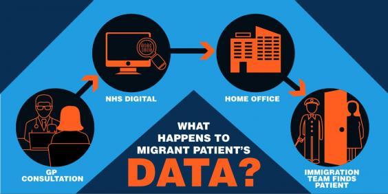 datasharing-infographic-2.jpg