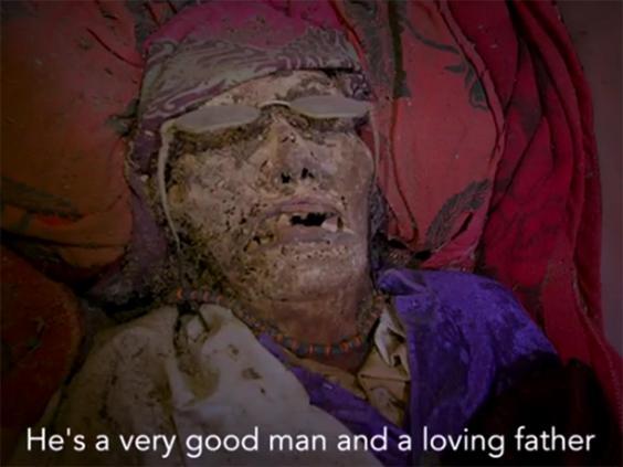 bbc-living-dead-1.jpg