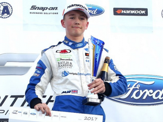 billy-monger.png