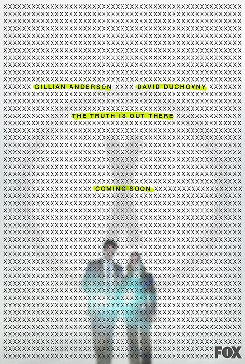 the-x-files-poster.jpg