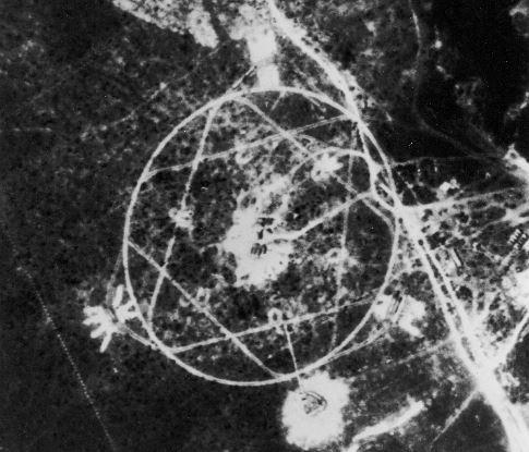cuban-missile.jpg