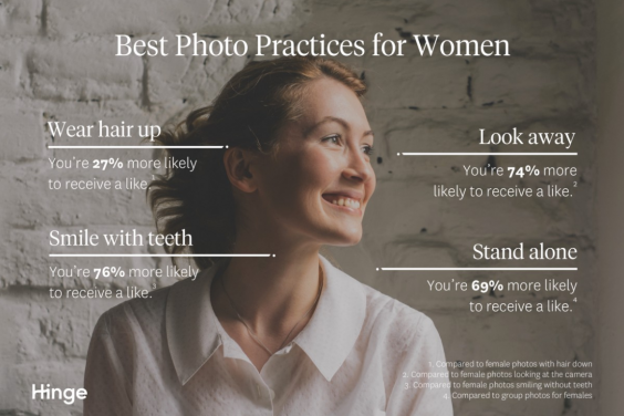 hinge-photos-women.png