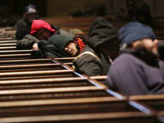 american-homeless.jpg