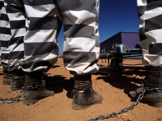 american-inmates.jpg