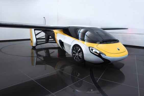aeromobil-0.jpg
