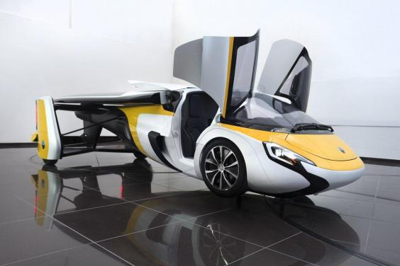 aeromobil.jpg